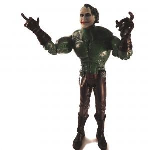 Joker-Hulk-fixed