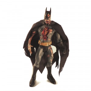 Zombie-Batman-fixed