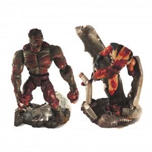 Zombie Hulk+wolverine-fixed